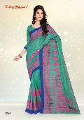 RekhaManiyar Fashions Casual Cotton Saree 6065