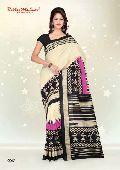 RekhaManiyar Fashions Casual Cotton Saree 6067