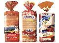 Bread Packaging Poly Bags