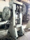 Power Press 50 Tons