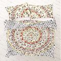 Indian Mandala Home Decorative Duvet Cover