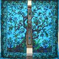 Handmade Home Decorative Window Curtain
