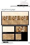 Africa Wall Tiles