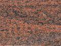 Multicolor Granite Stone