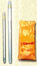 ASH Earthing Electrodes
