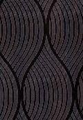Textured Laminates - Alberta Walnut