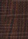 Textured Laminates - Marten Teak