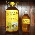 Cold Pressed Safflower Oil