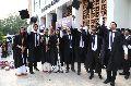 Top Business Schools in Hyderabad