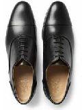Mens Fancy Footwear