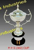 Sports Cup - 502