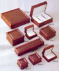 Jewelry Packing Boxes-01