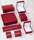 Jewelry Packing Boxes-03