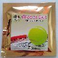 tennis gut strings