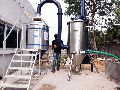 Bio Medical Incinerator