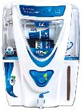 Aquafresh Epic RO Water Purifier