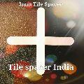 3mm Tile Spacer