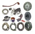 Tractor Clutch Parts