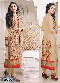 Indian Designer Salwar Suit C12 Start From Rs.400