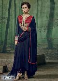 Indian Designer Salwar Suit C7 Start From Rs.400