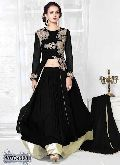 Indian Designer Salwar Suit Start From Rs.400