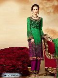 New Designer Salwar Suit Start From Rs.300