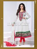Beautiful Anarkali Dress
