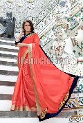 boutique designer saree
