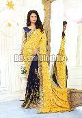 Boutique Wedding Saree