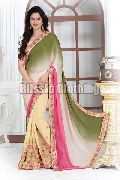 Classic Exclusive Saree