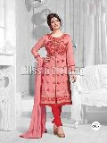 Dashing Diva Salwar Suit