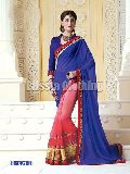 Exclusive Casual Saree