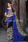 Exclusive Traditional saree
