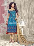 Fancy Ladies salwar Kameez