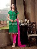 Girls Chudidar Salwar suit