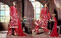 Pakistani Style Palazo Salwar Kameez