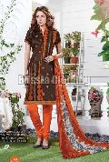 Stylish Ethnic Salwar Kameez