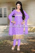 Traditional Ladies Salwar Kameez