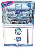 Aqua Grand Domestic RO UV Water Purifier