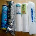 RO Water Purifier Filters