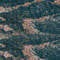 Himalyan Blue Granite Slabs