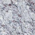 Lavender Blue Granite Slabs
