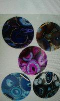 stone coasters