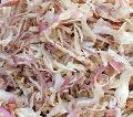 Dehydrated Kibbled Red Onion