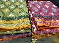Gadwal Cotton Sarees