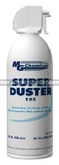 Super Duster 152 (402B)