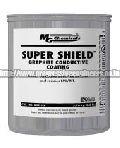 Super Shield Graphite Conductive Coating (839)