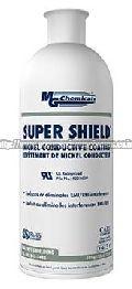 Super Shield Nickel Conductive Coating (841)