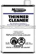 Acetone Thinner (435)