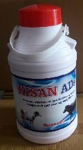 Kisan AD3 Feed Supplement